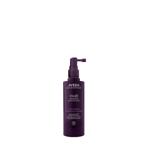 aveda invati advanced scalp revitalizer beauty art mexico