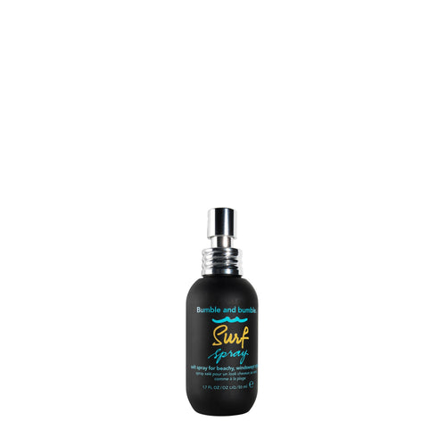 bumble and bumble surf spray beauty art mexico
