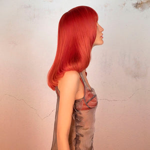 by fama care for color red shampoo beauty art mexico