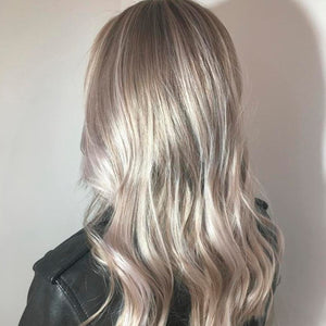 by fama care for color light my blonde shampoo beauty art mexico