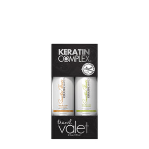 CARE TRAVEL VALET, 178 ML