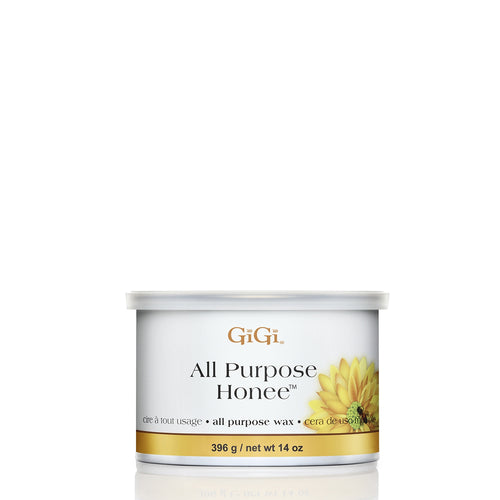 ALL PURPOSE HONEE, 396 GR / 14 OZ