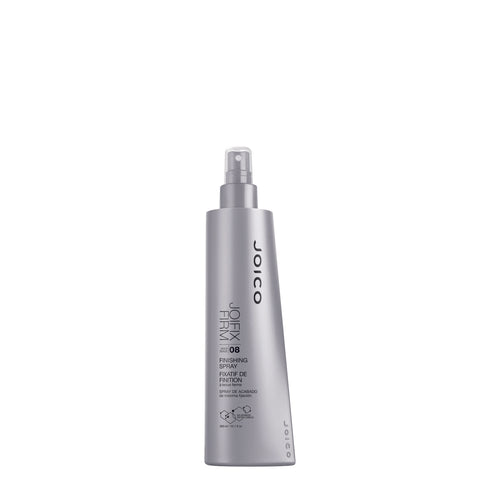 joico style & finish joifix firm finishing spray beauty art mexico