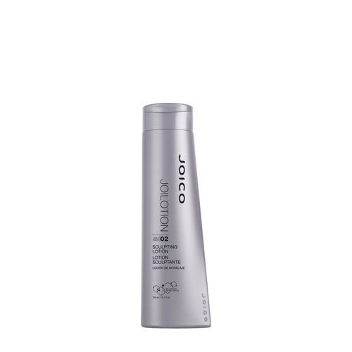 joico style & finish joilotion sculpting lotion beauty art mexico