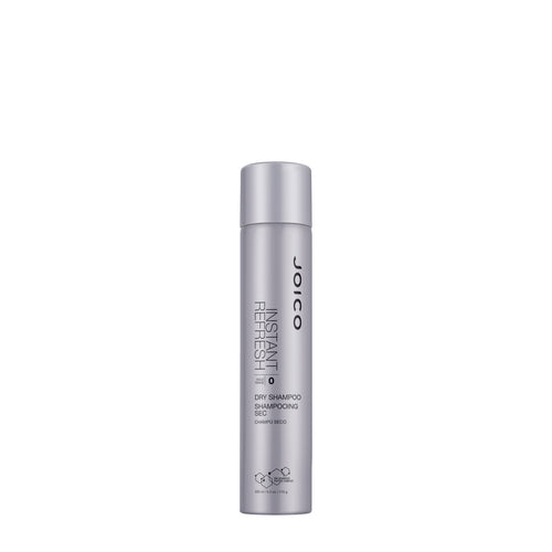 joico instant refresh dry shampoo beauty art mexico