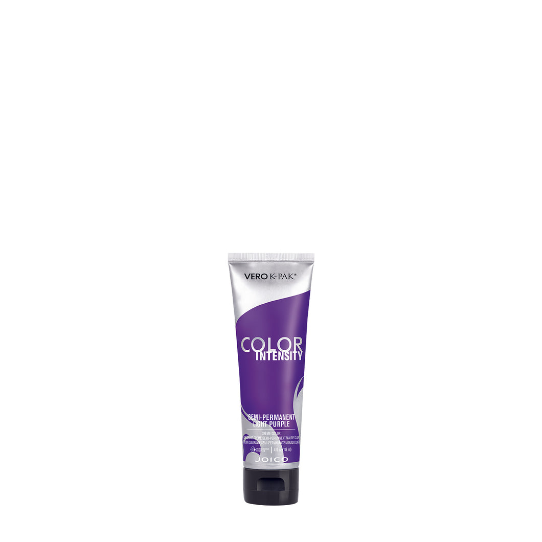 joico color intensity light purple beauty art mexico