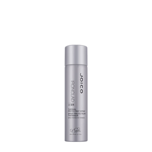 joico irocland thermal spray beauty art mexico