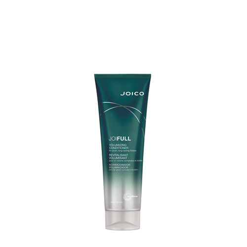 joico joifull volumizing conditioner beauty art mexico