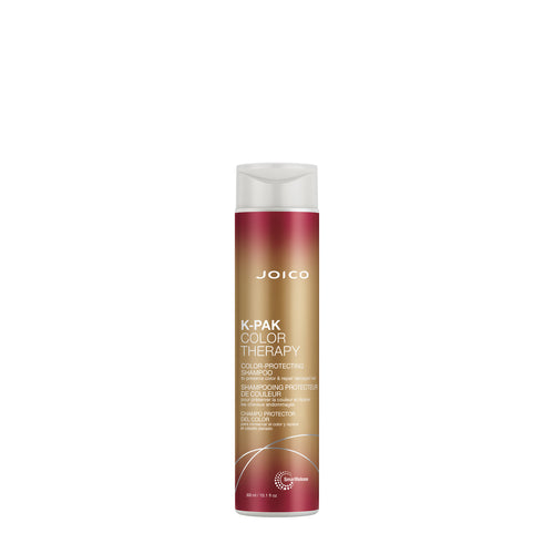 K-PAK COLOR THERAPY SHAMPOO, 300 ML