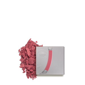 kryolan dry rouge beauty art mexico