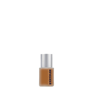 kryolan ultra fluid foundation beauty art mexico