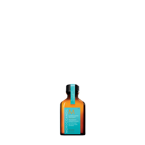 moroccanoil tratamiento regular beauty art mexico