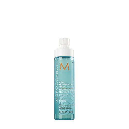 moroccanoil spray reactivador de rizos beauty art mexico