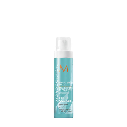 moroccanoil spray proteccion y prevencion beauty art mexico