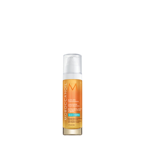 moroccanoil concentrado para el secado beauty art mexico