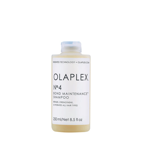 Olaplex 4 Shampoo Beauty Art Mexico