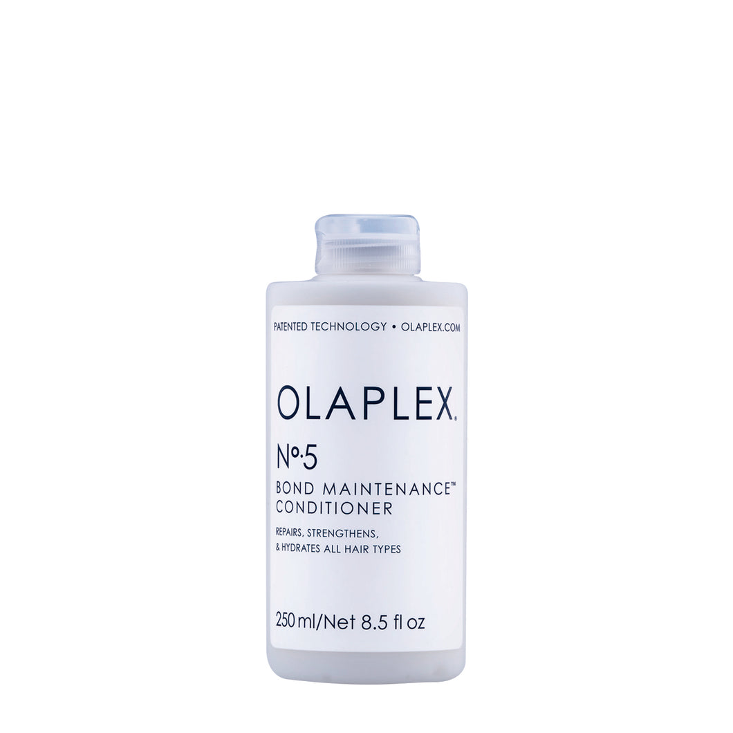 Olaplex 5 Acondicionador Beauty Art Mexico
