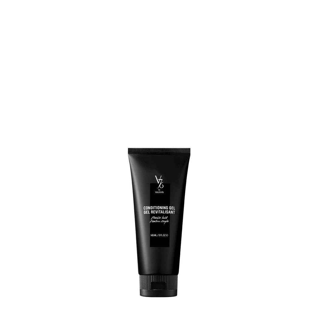 v76 conditioning gel flexible hold beauty art mexico