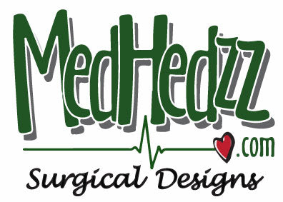MedHedzz Surgical Designs