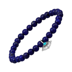Badlands Stretch Bracelet