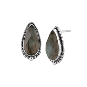 Percé Earrings