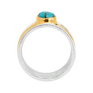 Pettingell Ring