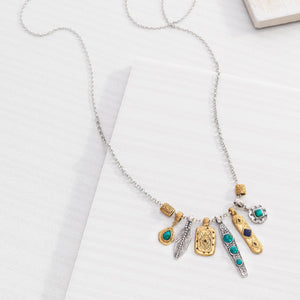 Shore Thing Necklace