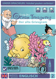 Ocean Treasures Teil 2