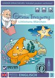 Ocean Treasures Teil 3