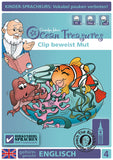 Ocean Treasures Teil 4