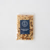 Walnut Raisin Oatmeal | Single Serving