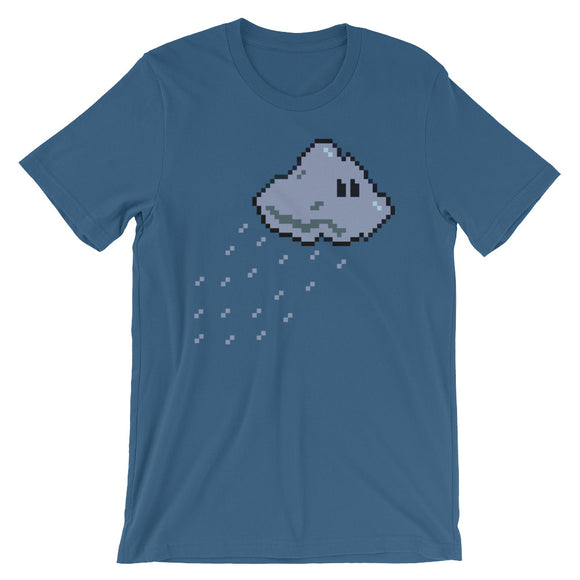 The Rain Will Pass Tee