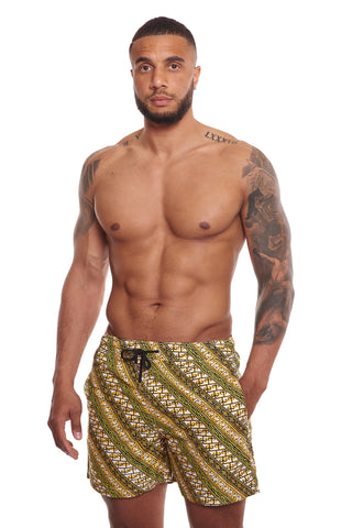 KEBIA SHORT MEN - ExoticaSwimsuit