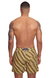 KEBIA MEN SHORT