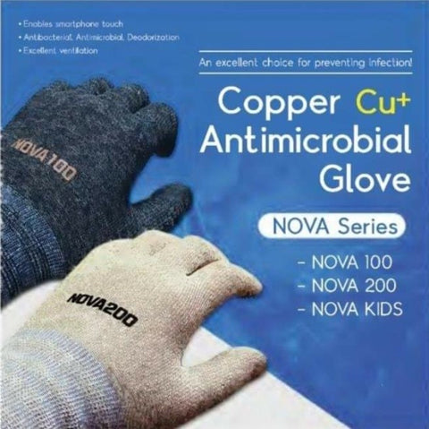 products/copper-antibacterial-gloves-973347.jpg