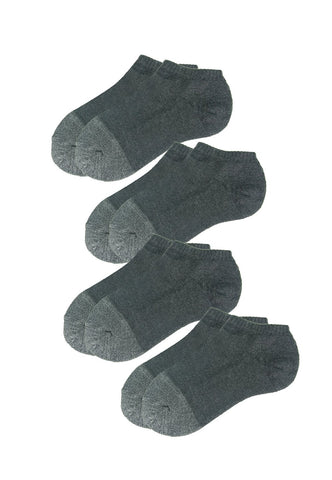 products/copy-of-low-cut-trainer-socks-with-bamboo-charcoal-for-men-4-pairs-881826.jpg