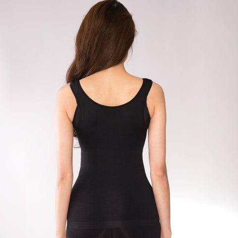 products/firm-control-enhance-cleavage-slimwear-bamboo-charcoal-fabric-75030-212650.jpg