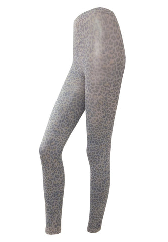 products/mid-waist-legging-ankle-tights-638-36-636651.jpg