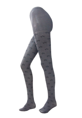 products/mid-waist-legging-tights-with-star-patterns-922411.jpg