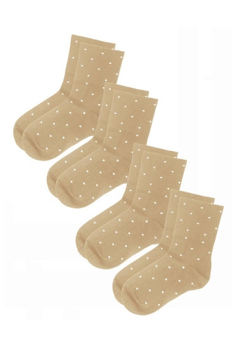 products/polka-dot-mid-height-non-binding-socks-4pairs-748853.jpg