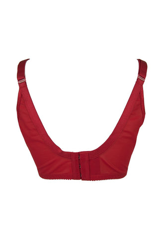 products/shaper-bra-1087-634374.jpg