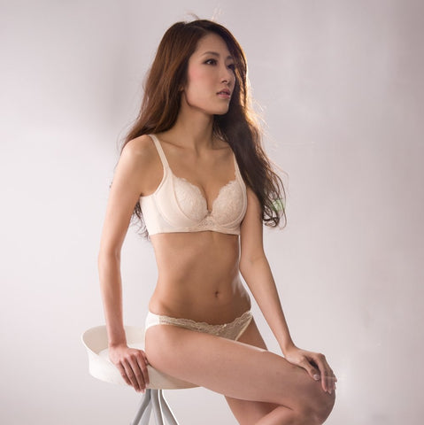 products/shaper-bra-1188-255568.jpg