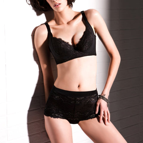 products/shaper-bra-1188-704947.jpg