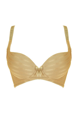 products/shaper-bra-5066-840384.jpg