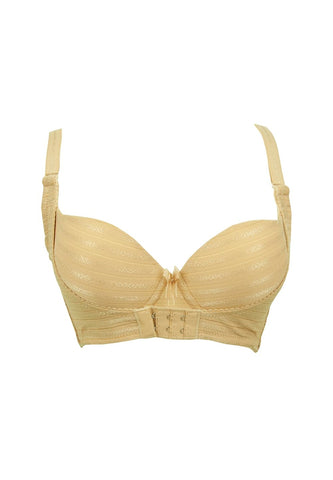products/shaper-bra-5067-588686.jpg
