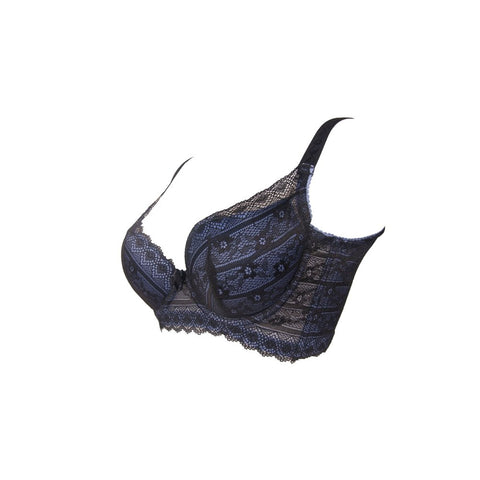 products/shaper-bra-5069-282812.jpg