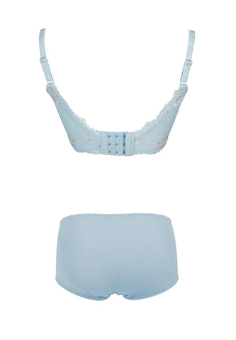 products/shaper-bra-5080-583182.jpg