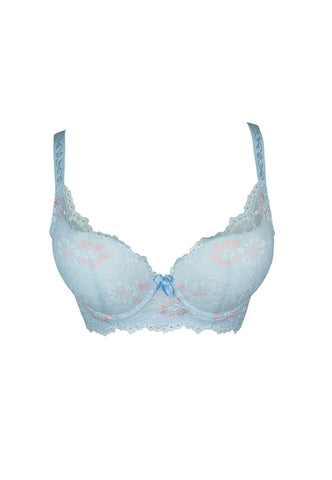 products/shaper-bra-5080-888955.jpg