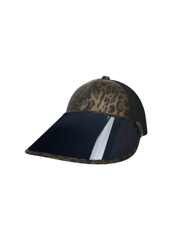 products/sunna-baseball-cap-621602.jpg