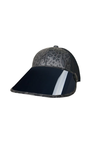 products/sunna-baseball-cap-911123.jpg